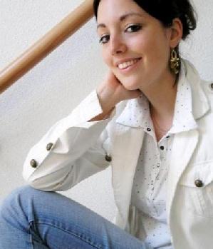 Sexy Romy (25) aus Erkelenz sucht Sexkontakt
