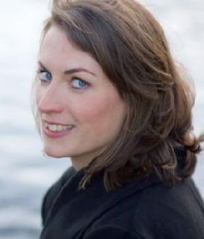 Salzkotten - Geschiedene Frau sucht IHN