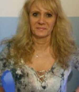 Isabell0411 sucht Private Sexkontakte