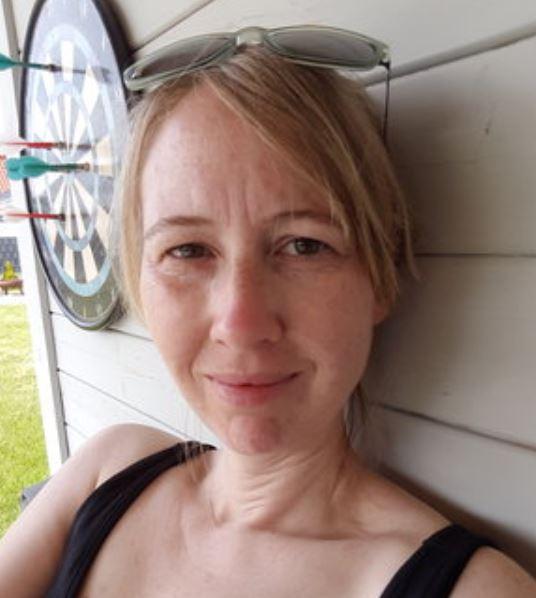 Reife Blondine aus Marsberg sucht Erotiktreffen – Hieba (w-39)