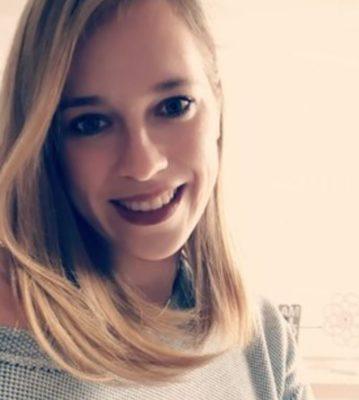 Blonde Single Frau sucht Sextreffen in Wittenberg – Miramantie (w-33)